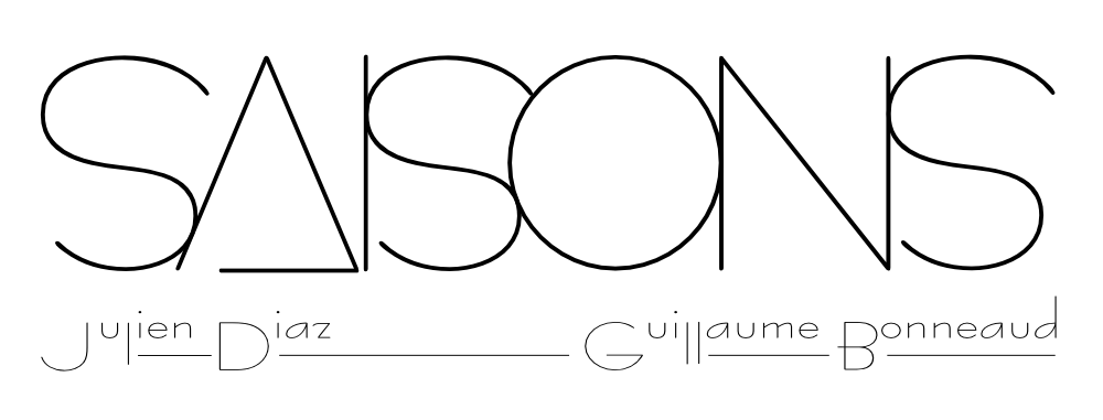 logo-saisons-1000