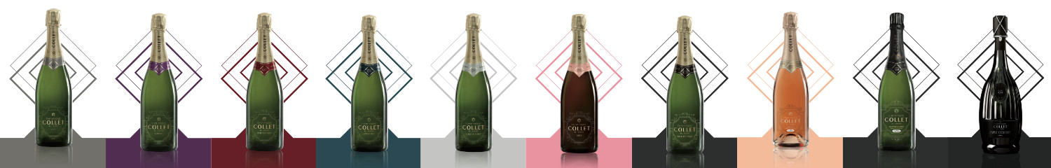 cuvees-champagne-collet